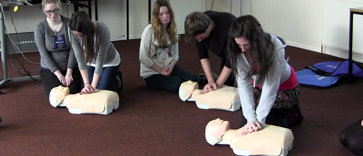 cpr-training-courses