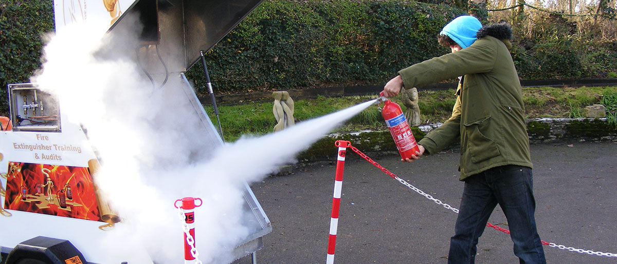 fire-extinguisher-training