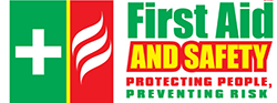 first-aid-and-safety-dorset